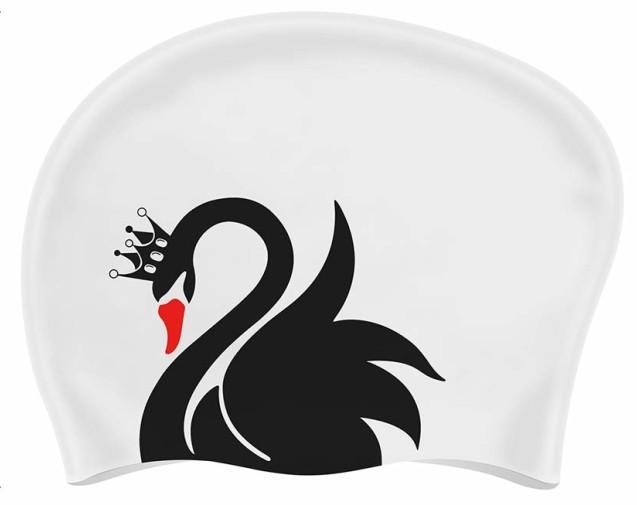 Bonnets de bain personnalisé